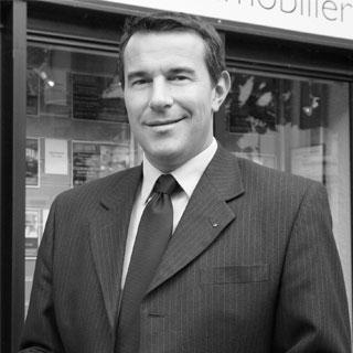Jérôme Exbrayat