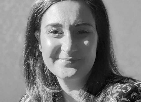 Alexandra Badefort